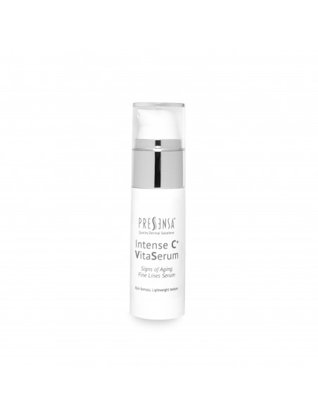 combat wrinkles, signs of ageing and the appearance of expression lines,
